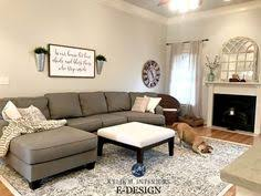 how to choose the perfect farmhouse paint colors farmhouse style