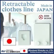 laundry line design alibaba in spain indoor clothes line made in japan to dry clothes