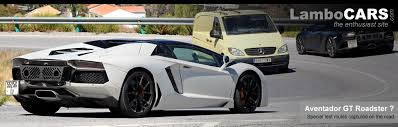 how many cars does lamborghini sell a year a complete overview of lamborghini production models at lambocars com