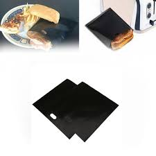 Easy Clean Toaster Online Get Cheap Clean Toaster Aliexpress Com Alibaba Group