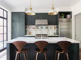 green kitchen cabinets pictures bored of white kitchens discover the cabinet color trending now