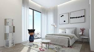 schlafzimmer in weiãÿ weißes schlafzimmer 122 gestaltungskonzepte in weiß welche die