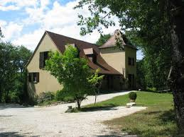 chambre d hote padirac chambres d hôtes à calès et aux alentours vallée de la dordogne