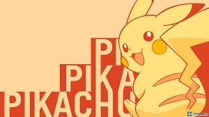 pokemon halloween background pokemon video games pikachu background wallpaper imagens
