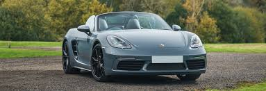 porsche sedan convertible the best convertibles and cabriolets on sale carwow