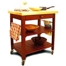 mainstays kitchen island cart kitchen island cart walmart mycrappyresume com