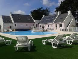 chambres d hotes morbihan bord de mer locations vacances morbihan gite chambre d hôtes cing villa