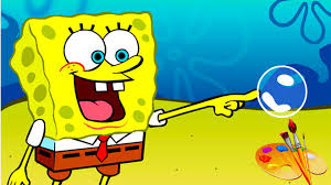 most viewed spongebob squarepants wallpapers 4k wallpapers