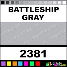 battleship gray plaid acrylic paints 2381 battleship gray