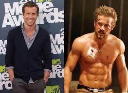 Rene Meme Bodybuilding - 30 six pack secrets from the world s fittest men