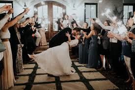 wedding planners near me wedding planners in bangor me the knot