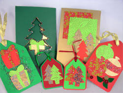 make your own christmas cards make your own photo christmas cards merry christmas and happy
