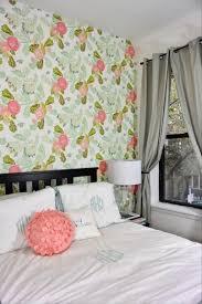 papier peint chambre romantique meubles papier peint chambre adulte inspirations et papier peint