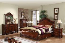 Rivers Edge Bedroom Furniture Simple All Wood Bedroom Furniture Sets Captivating Classic