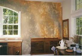 Faux Painting Faux Finish Painting Ideas Best Kitchen Design