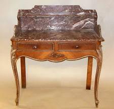 antique french desk ebay