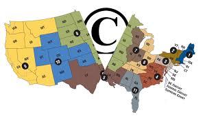 registration v application a copyright circuit split trademark