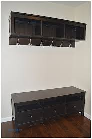 Gray Storage Bench Storage Benches And Nightstands Lovely Storage Bench With Baskets