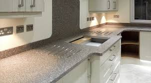 Buy Corian Online Corian Worktops Prices U0026 Corian Kitchen Worktops North Wales