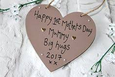 handmade personalized gifts madeat94 handmade personalized gifts for are precious sign