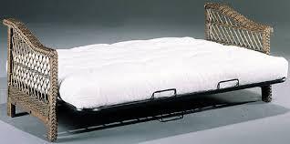 wicker futons bm furnititure