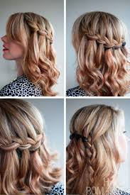 wedding archives updo hairstyles 2017