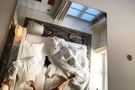 hotel chambre avec miroir au plafond les meilleurs baise breakfast pour la valentin le fooding