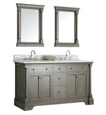 Traditional Bathroom Furniture Uk Traditional Bathroom Cabinets Design Traditional Bathroom