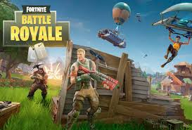 pubg xbox update fortnite news pubg battle royal mode released next big game