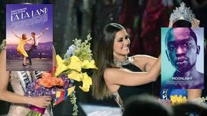 Memes De Los Oscars - oscars 2017 los mejores memes de la gala