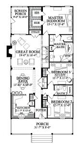 lake home plans narrow lot lake home plans narrow lot baby nursery best narrow house plans