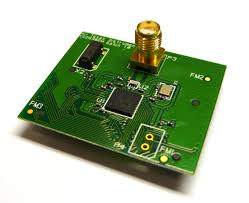 Design Options For Home Visiting Evaluation Cc2530em Cc2530em Reference Design Ti Com