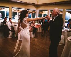Wedding Photos Weddings Celebrations