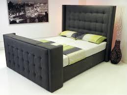 Emperor Size Bed Phillipe Tv Bed
