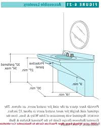 ada kitchen sink requirements ada kitchen cabinets s ada kitchen sink cabinet requirements ljve me