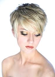 short pixie cuts for older women hairstyle ideas in 2018