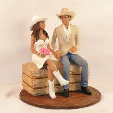 cowboy cake topper caketopcreations products