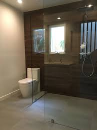 Duravit Sinks And Vanities by Hermosa Beach Renovation Or How I Spent My Summer Vacation