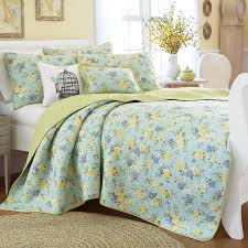 laura ashley annette quilt everything turquoise