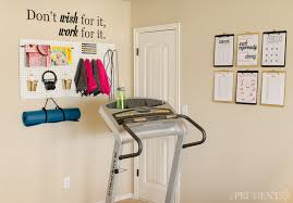 organized home get inspired to work out with these 8 extremely organized home gyms