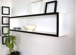 Bedroom Wa by Shelving Bedroom Wall Shelves Imposing Bedroom Wall Shelves