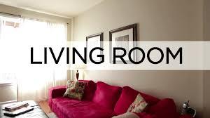 hgtv design ideas living room living room ideas decorating decor hgtv