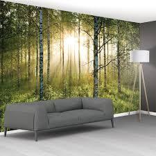 wall murals forest scene wall murals you ll love amazing forest scene wall mural home design