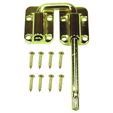 Patio Door Latch Sliding Door Latch Hardware Shop Sliding Patio Door Hardware At