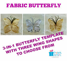 butterfly template 100 images butterfly shapes printable