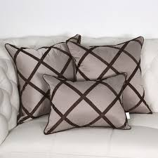 Cheap Sofa Cushions by Aliexpress Mobile Global Online Shopping For Apparel Phones