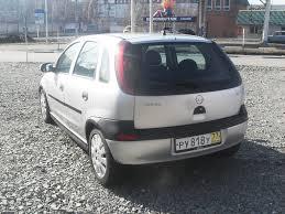 opel corsa 2002 опель корса 2002 1 4 литра доброе время суток дорогие авто