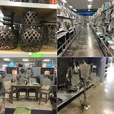 Store Home Decor At Home Decor Store Bryansays