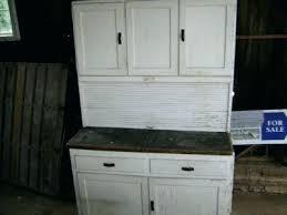 sellers hoosier cabinet for sale sellers hoosier cabinet value cabinet sellers cabinet catalog