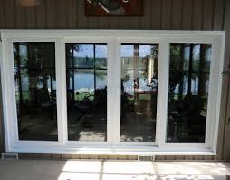 Multi Slide Patio Doors by Door Stunning 12 Foot Sliding Glass Door These Are The Anderson